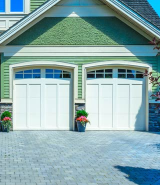 Winthrop Garage Door Shop Winthrop, MA 617-207-2083